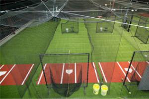 HomeImage 300x200 Batting Cage Rental