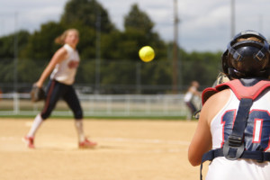 137216653 300x200 Private Softball Lessons: Pitching Instruction