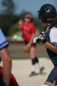 140464488 200x300 Private Softball Lessons: Hitting Instruction