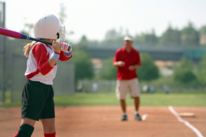 144876985 300x200 Private Baseball and Softball Lessons in Albuquerque