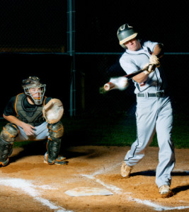 165124561 267x300 Indoor Baseball & Softball Team Training Facility