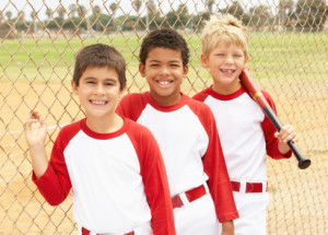177408934 300x215 Team & Group Hitting & Pitching Lessons in Albuquerque