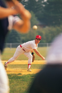 78457033 200x300 Private Baseball Lessons: Pitching Instruction
